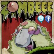 Zombeee