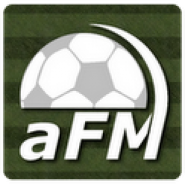 aFM Lite (Football Manager)