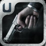 Crime Inc