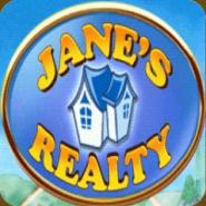 Janes City