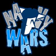 Navy Wars
