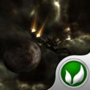 Star Rebellion Tower Defense