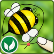Bugs Circle