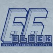 66 blocks