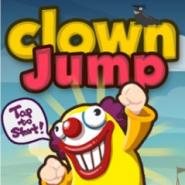 Clown Jump