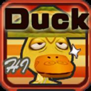 Hi Duck