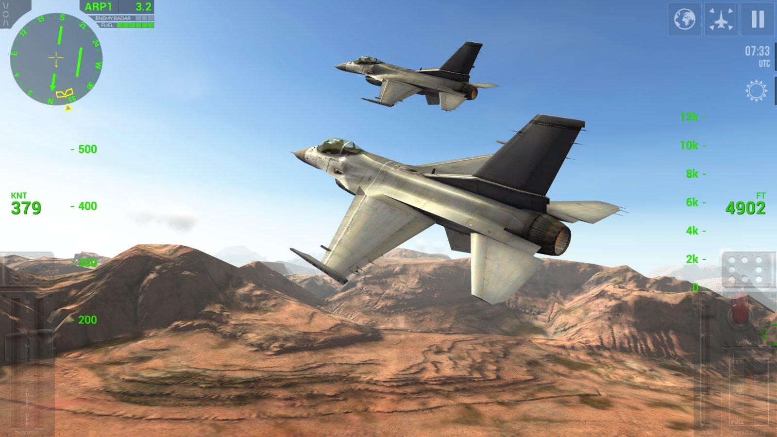 Hornet скачать apk