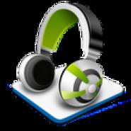 Kascend Music Player
