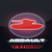 AssaultExtreme