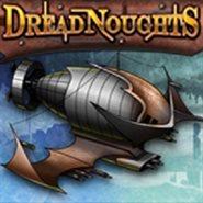 Dreadnoughts Defense