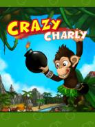 Crazy Charly