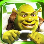 Shrek Karting HD