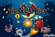 Night Flier