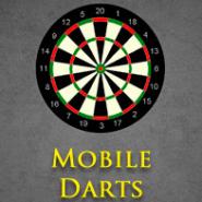 Mobile Darts