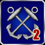 Naval Clash: Морской бой