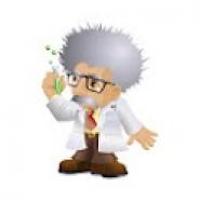 Dr. Droid