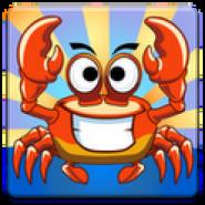 Crab It!