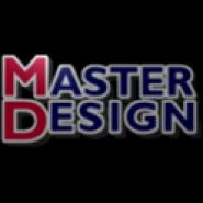 Master-Design Интерьер