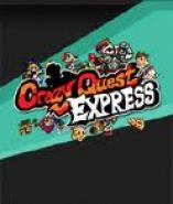 Crazy Quest Express