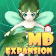 Monster Defense 3D Expansion
