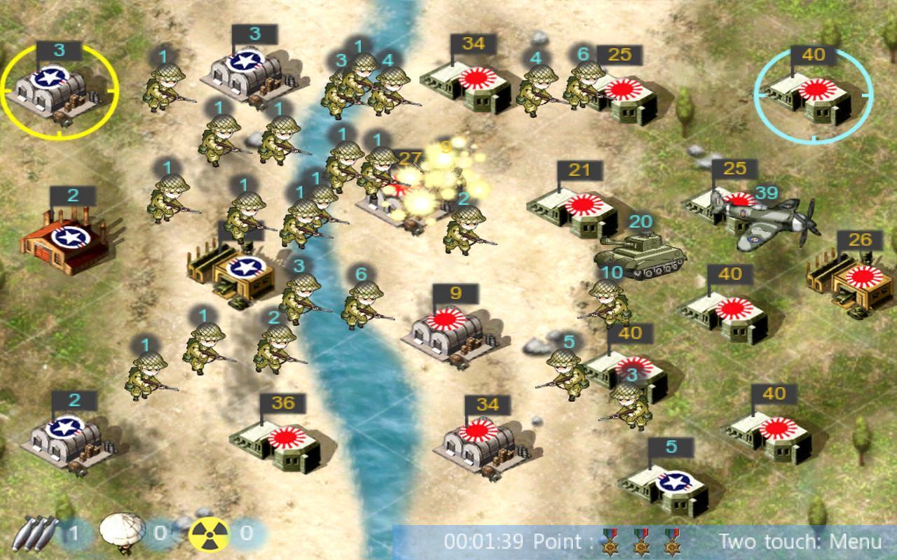 War Wings - Apps on Google Play