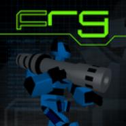 FRG Deluxe