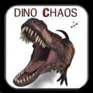 Dino Chaos
