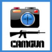 CamGun