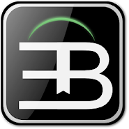 EBookDroid - PDF & DJVU Reader