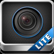 MyCar Recorder - видеорегистратор
