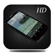 Ultimate Call Screen HD