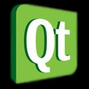 Библиотеки Qt
