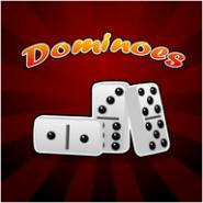 Dominoes / Домино