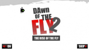 Dawn of the Fly 2: The Rise of the Fly