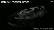 MixxMachine Studio