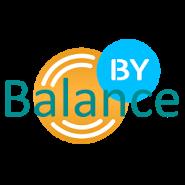 Balance BY
