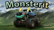 Monsterit