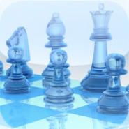 Chess & Backgammon Classics HD
