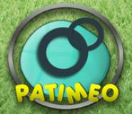 Patimeo