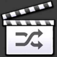 Random Film
