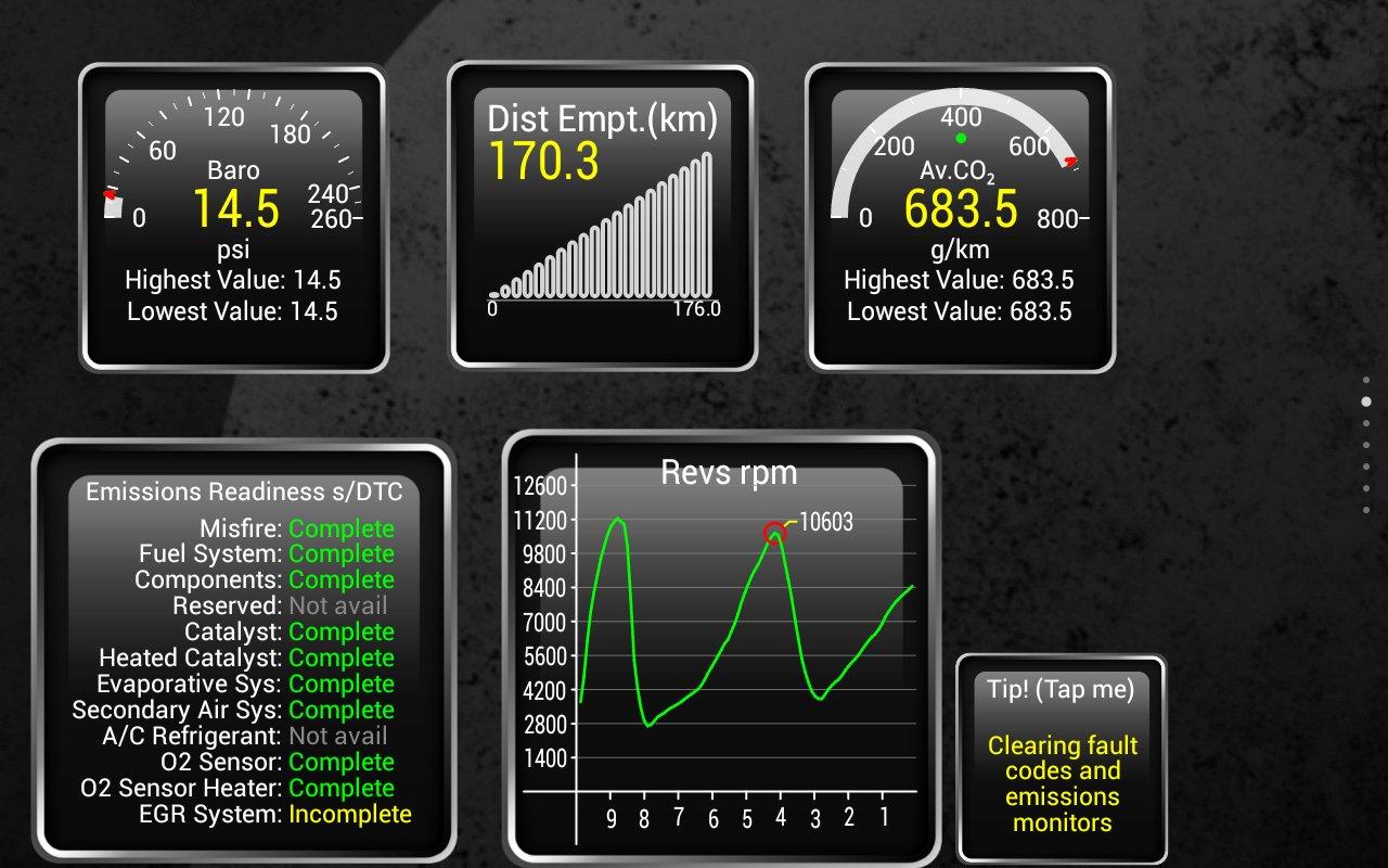 torque v 1 5 58 apk