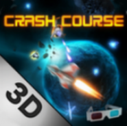 Crash Course 3D: ICE