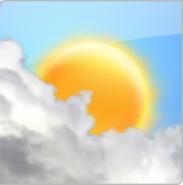 WeatherCAST
