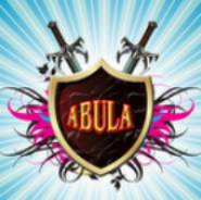 Abula Tower Defense