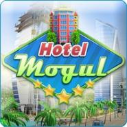 Hotel Mogul / Магнат Отелей