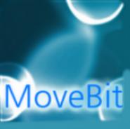 MoveBit