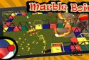 Marble Boing 3D