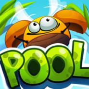De-BUGS Pool