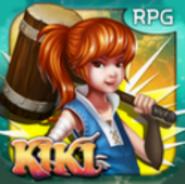 KiKi RPG: PREMIUM