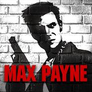 Max payne mobile скачать